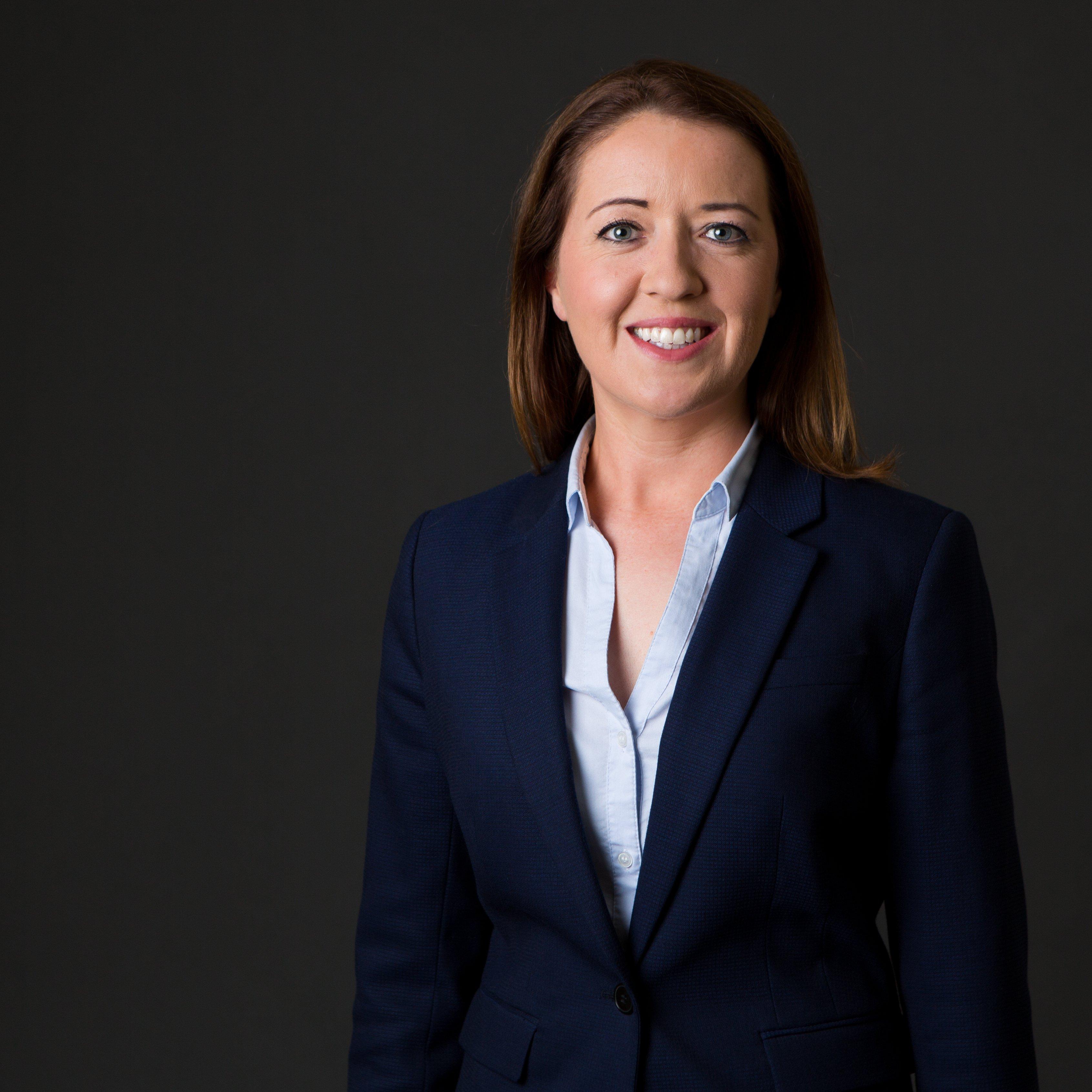 Máire Ní Mhaoldhomhnaigh