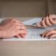 Proper Provision | Family Law Case