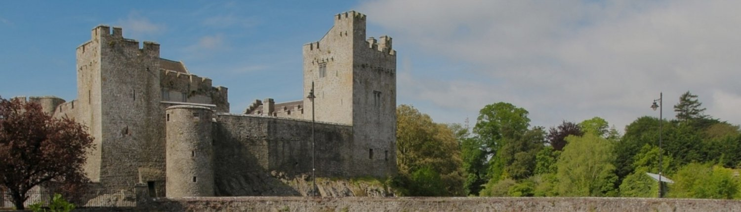 About Us | Cahir Castle