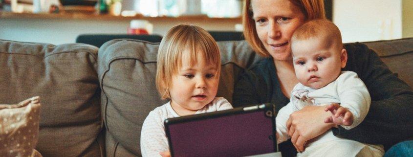 Family Law | Children